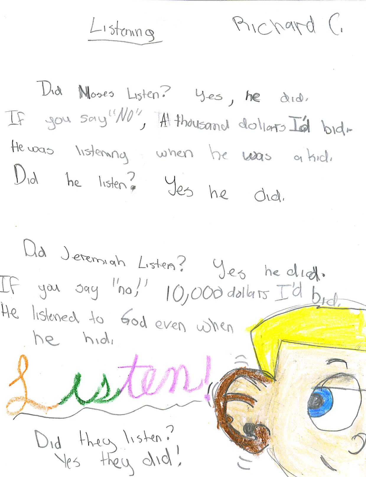 Poems About Love For Mothers Day For Kids About Lfe For Mom